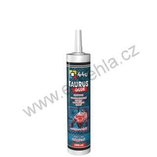 44u TAURUS Glue 290 ml